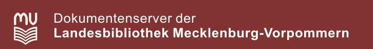 Logo Landesbibliothek